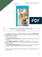 Actividades Manolito Gafotas1