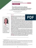 EEG 3.pdf