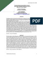 256917-analisis-energi-pada-perencanaan-pembang-e53560c9.pdf