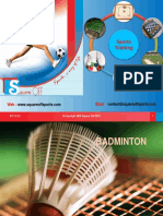 Badmintonppt Copy 120711034154 Phpapp02 (1)