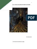 Efeitos_organicos_e_morais_da_pratica_do.pdf