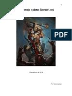 Falemos_sobre_Bersekers_10_de_Marco_de_2.pdf