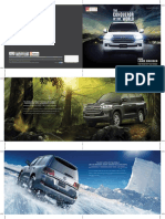 Limited Plus Brochure for Web