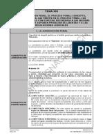 Tema13 Derecho Penal