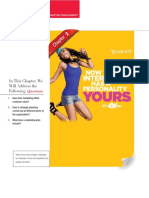 Chapter 2 - Developing Marketing Strategies and Plans.pdf