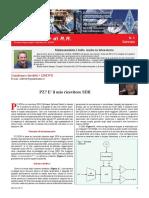 Rr Newsletter 01 19
