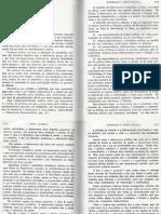 introdução à ciência política - darcy azambuja (capítulo xvi - a democracia)[1].pdf