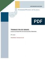 Guía TFG Primaria Semi 17-18