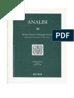 Analisi musicale - M. MUSUMECI, La Modulazione stilisticamente inquadrata (ed. Ricordi).pdf