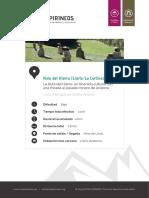RUTAS-PIRINEOS-ruta-del-ferro-a-ordino-llorts-la-cortinada_es.pdf