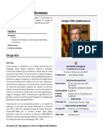 Josep_Fèlix_Ballesteros