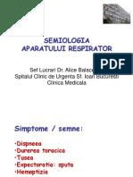 Ap.respirator semio