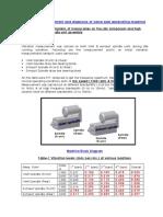 valveseatvibration.pdf