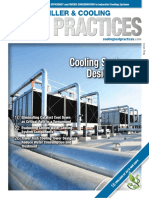 Chiller & cooling  Best Practices.pdf