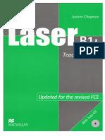 Laser B1+ Teacher's Book.pdf