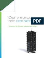 1. Aquion Energy Brochure 2015 (6)