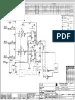 R1_100701492-PRO-004 _ UF P&ID (1)