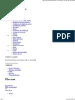 Dicas de Havana.pdf