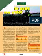 Quanto custa seu trator.pdf