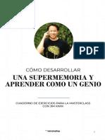 Co_mo_desarrollar_una_Supermemoria-cuaderno_de_ejercicios.pdf