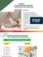 presentacion_u8