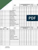 Dokumen.tips Format Daftar Nilai Harian Copy
