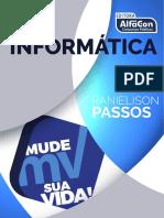 AlfaCon-InformaticaBasicaAula02 ( Questões Resolvidas )