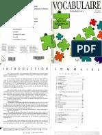 entrainez- vous vocabulaire___.pdf