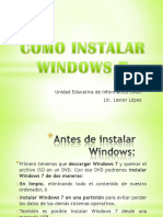 windows7-120117213736-phpapp02