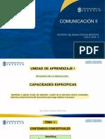 Diapositiva+1