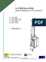 GLF MI 03 10991458FR Ascenseur