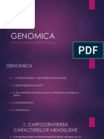 Genomul Uman.pptx