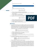 coeficiente de correlación_sem5