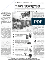 post_factory_issue1.pdf