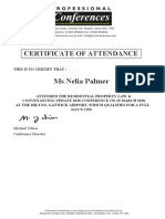 CPD course certificate 2018  ProConf_106.pdf