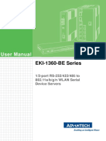 PL2303 Windows Driver Manual v1.20.0