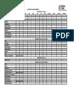 calendario de mantenimiento.pdf