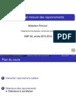 Chapitre2_3.pdf