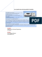 particle_size_and_zeta_potential_of_materials.pdf