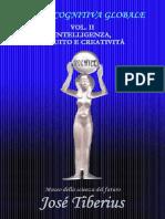 libro-intelligenza.pdf