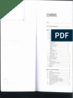 251694239-Kinematics-and-Dynamics-of-Machinery-Norton-pdf.pdf