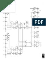 RDM20_Functional_Block_Diagram_Rev_A.pdf