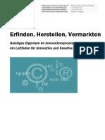 leitfaden.pdf