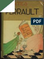 Les_contes_de_perrault.pdf