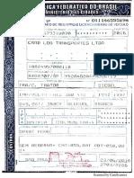 fh bxg0707 crv crlv.pdf