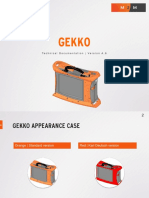 GEKKO_TECHNICAL_DOCUMENT_A6.pdf