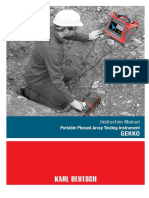 User Manual_Gekko_V1.6.3_2017-02.pdf