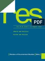 RES_2_Editorial.pdf