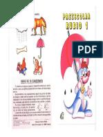 Cuadernillo Rubio preescolar.pdf