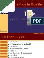 TQM Mamane - Sbai (2)